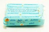 Toaletní papír vlhčený Freshness