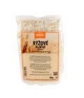 Vločky rýžové instatní Provita