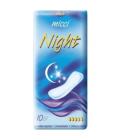 Vložky dámské Night Micci