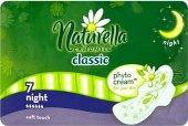 Vložky dámské Night Naturella