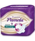 Vložky dámské Premium Pamela