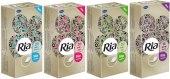 Vložky dámské slipové Premium Ria