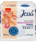 Vložky dámské Ultra Skin Comfort Jessa