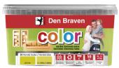 Interiérová barva Den Braven Color