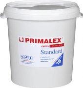 Vnitřní malířská barva Standard Primalex