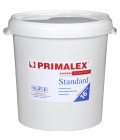 Interiérová barva Standard Primalex