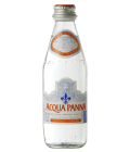 Voda Acqua Panna
