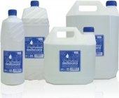 Voda destilovaná Cinol