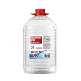 Voda destilovaná Rox