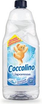 Voda do žehličky Coccolino