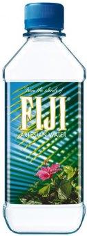Voda Fiji