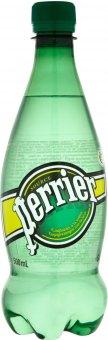 Minerální voda Perrier