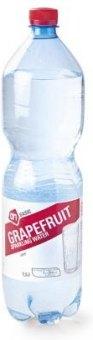 Ochucená voda Basic