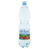 Ochucená voda Dobrá voda