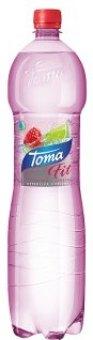 Ochucená voda Fit Toma