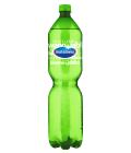 Voda ochucená Ondrášovka