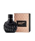 Parfémovaná voda dámská 007 James Bond