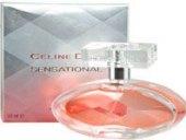 Parfémovaná voda dámská Celine Dion