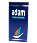 Voda po holení Adam