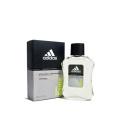 Voda po holení Adidas