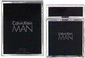 Voda po holení Calvin Klein