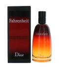 Voda po holení Fahrenheit Dior