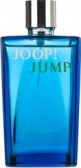 Voda po holení Joop!