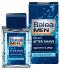 Voda po holení Men Balea