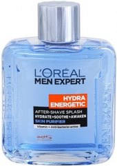 Voda po holení Men Expert L'Oréal
