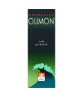 Voda po holení Olimon