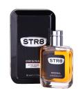 Voda po holení STR8