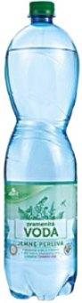 Pramenitá voda Albert Quality