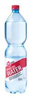 Přírodní voda Basic
