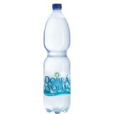 Přírodní voda Dobrá voda