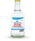 Přírodní voda ZON