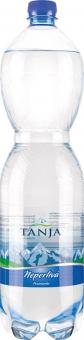 Voda Tanja