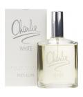 Toaletní voda dámská White Charlie