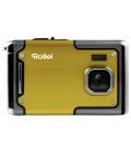 Voděodolný fotoaparát Rollei Sportsline 85