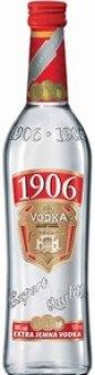 Vodka 1906