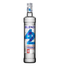 Vodka Blend 42 Vodka