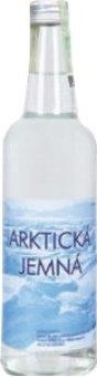 Vodka Arktická jemná