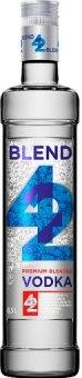 Vodka Blend 42 Vodka