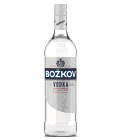 Vodka Božkov