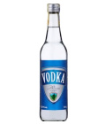 Vodka Domovina