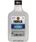 Vodka Familia