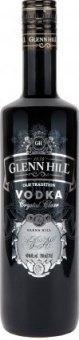 Vodka Glenn Hill