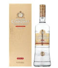 Vodka Gold Russian Standard