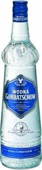 Vodka Gorbatschow