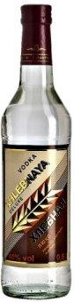 Vodka Khlebnaya