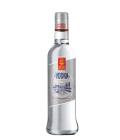 Vodka Královská palírna
